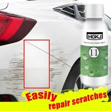 Car Paint Scratch Repair Remover Agent Coating Auto Wax Grinding Polishing