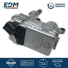 e38 You s turbo manguera de carga manguera de aire BMW e46 11617799389 e53 D//XD e39