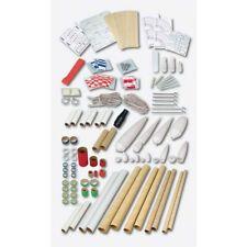 Estes 001980 Designers Special Rocket Kit Skill Level 1