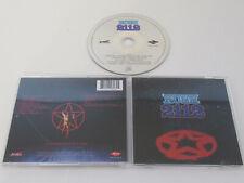 Rush – 2112 / Mercury – 314 534 626-2 CD Album