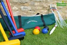 Kids Sets Traditional Outdoor Toys & Activities