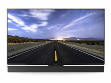 "Panasonic TX-65FZW954 65"" 4K UHD OLED Fernseher - Schwarz"