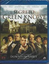 Il segreto di Green Know (2009) Blu Ray
