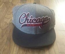 New Era NHL Chicago Blackhawks Snapback
