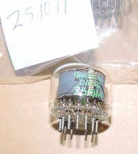 1 nixie Z510M Miniwatt neuf