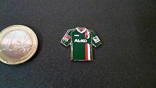 FCA FC Augbsurg Trikot Pin 2013/2014 Away Badge Kit Alko