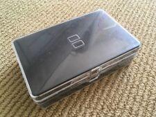 Rare Nintendo 3DS Hard Case - Official Nintendo Item! Rare!