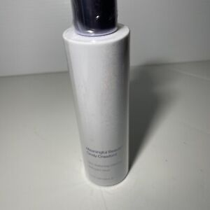 Cindy Crawford Meaningful Beauty Skin Softening Cleanser 5.5 FL OZ  NEW SEALED