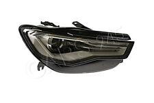 HELLA Bi-Xenon LED Headlight Right Fits AUDI A6 C7 4G Avant Rs6 S6 4G0941044F