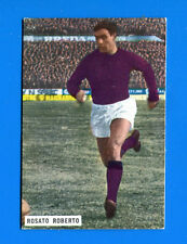 [GCG] FOTO CALCIO 1965-66 - Figurina-Sticker n. 200 - ROSATO R. - TORINO
