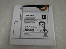 Samsung Galaxy Tab E 8.0 SM-T377 T377 5000mAh EB-BT367ABA Battery US
