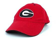 a65cbc6871f Football Georgia Bulldogs NCAA Fan Cap