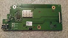 "Genuine Audio Auriculares Jack Board 10.1"" Tablet Asus K010 Transformer Pad TF103C"
