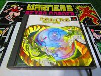 popolocrois PlayStation 1 PSX PS1 Retro Game import japan ntsc j JAP