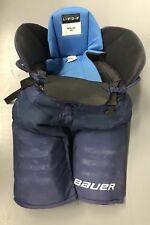 Aaron Ekblad Game Used Florida Panthers NHL Bauer Pro Stock Pants
