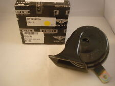 Bentley  Hupe Horn  UT12247PA   NEU ORIGINAL
