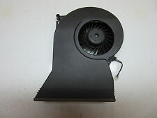SONY PLAYSTATION 3 Slim CECH-3001A/B/C Replacement  COOLING FAN+heat shroud