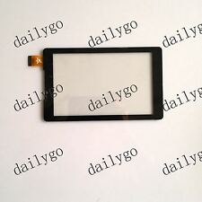 "New 7""  Touchscreen Panel for prestigio multipad color 2 3g PMT3777_3G PMT3767"