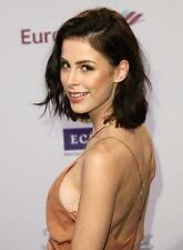 Lena Meyer-Landrut Hot Glossy Photo No2