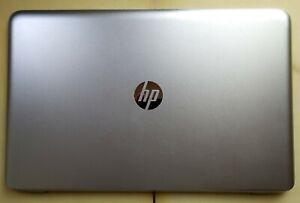 HP ENVY 17-J161EA Leap Motion TS SE Lid/Wifi/Webcam 6070B0709001