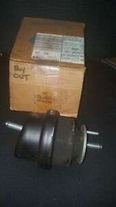 Ford Part No.: F2DZ-6038-A INSULATOR. Taurus,Mercury Sable,Lincoln Cont. 90-94.