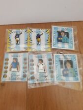 More details for diego maradona  pin badges pinenka hoidy casual connoisseur,a guy called minty
