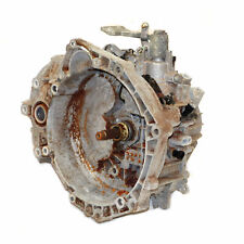 6 Gang Getriebe M32WR 3,65 Schaltgetriebe Opel Astra H Zafira B 1,7CDTI