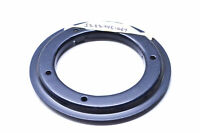 OEM Polaris 5222446-067 Seal Retainer Bracket NOS