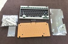IBM 5140 PC Convertible Keyboard KIT, Just add your own ALPS or Matias Switches!