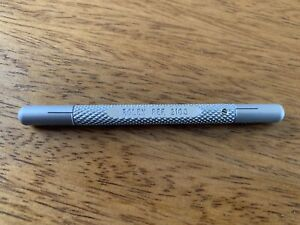 Rolex Sea Dweller Screw Driver Bracelet Tool. Part No 2100