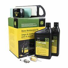 John Deere Original Equipment Filter Kit #LG253