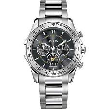 Orologio crono uomo Vetta collezione Aventure - VW0101
