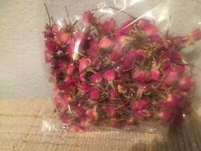 Vintage Roses, Dried for Arts and Crafts or ?