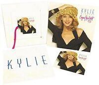 Kylie Minogue - Enjoy Yourself [New Vinyl] NTSC Format, UK - Import