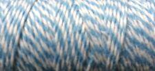Light Blue Twine • 10 Yards • Craft Twine • scrapbooking • Baby boy