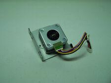 MINEBEA Matsushita Stepper Motor 17PM-J206-P1ST T6105-02 fujitsu scanner fi-5220