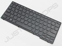 Nuevo Lenovo Original Ideapad S200 S205 S205s S206 Árabe Teclado Eeuu MP-11G2