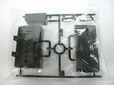 1/14 SCANIA R620 / R470  TREE Z 0225183 TAMIYA  56323 NEW MFU CONTROL BOX