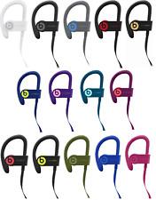 Beats by Dr. Dre Powerbeats3 Wireless In Ear Headphones Black Blue Red White