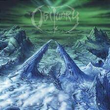 Frozen In Time von Obituary (2011)