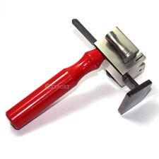 Vice Cutting Tube Cutter Jig Holder Jewellery Jewellers Repair Tool ATVC1.