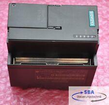 Siemens SIMATIC s7 im361/in-R Anschaltung 6es7 361-3ca01-0aa0 e-Stand 05