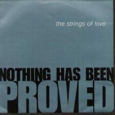 "Love 1990s Pop 7"" Singles"