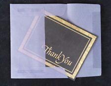 """Lovely A2 Size Vellum Envelopes, 100/Pkg-Translucent Pale Purple; 4 3/8 x 5.75"""""""