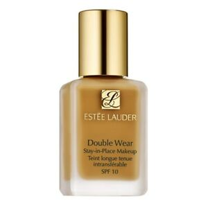 Estee Lauder Double Wear Stay-in-Place Makeup 30ml - 4W2 Toasty Toffee