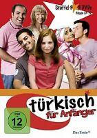 Türkisch für Anfänger - Staffel 3 [3 DVDs] von Edzard Onn... | DVD | Zustand gut