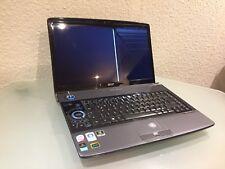 Acer Aspire 6935 16 Zoll Notebook/Laptop