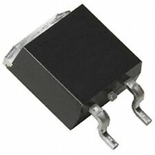 2 pcs.  BUK7608-55A   N-channel Leistungstransistor   45V  126A TO263  NEW  #BP