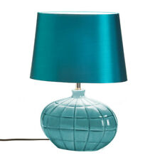 Small Desk Lamp, Vintage Side Table Lamps For Bedroom, Contemporary Gallant Lamp