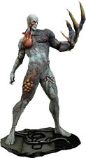 """RESIDENT EVIL - Tyrant 21"""" Polystone Statue (Hollywood Collectibles) #NEW"""